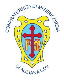 Misericordia di Agliana, al tuo servizio. Ambulatori, assistenza medica, volontari e corsi di formazione